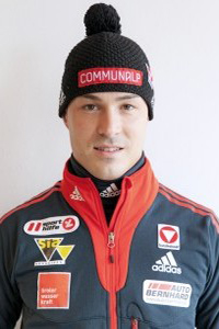 Guggenberger Matthias