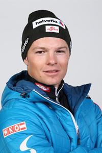 Wahrstötter Christoph