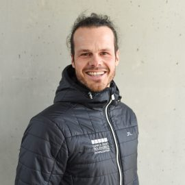 PT Philipp Gebhart