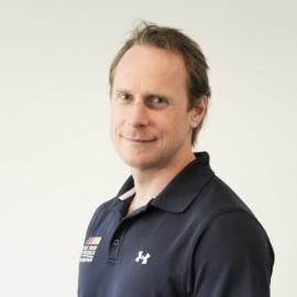 Dr. Hans-Peter Platzer