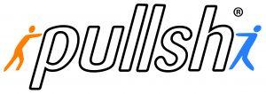 pullsh-final-komplett3