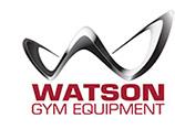 sponsor_watson