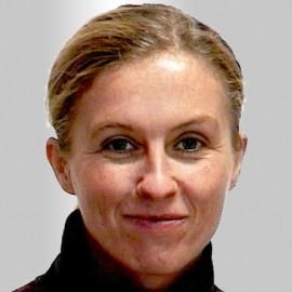 Mag. Simone Tscherntschitz