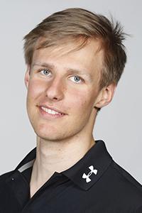 Nocker Clemens