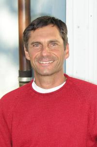 Hörmann Harald