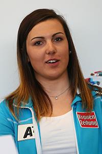 Venier Bianca