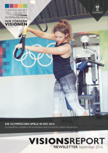 visionsreport-september-2016-olympiazentrum-tirol-mail