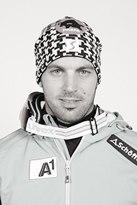 ANDREAS MATT - Skicross