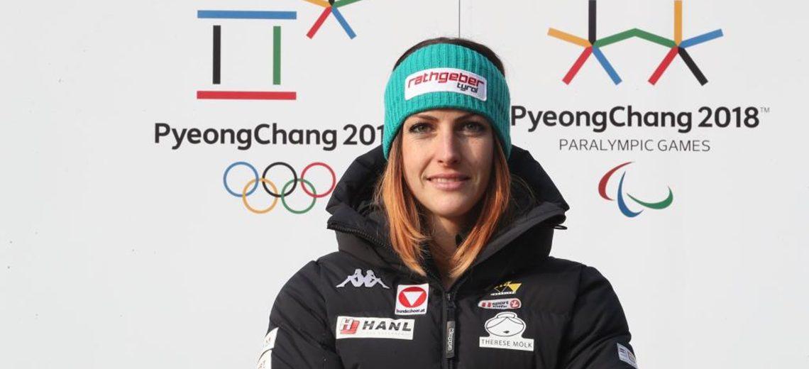 Janine Flock: Weltcup-Finale ernüchternd und hoffnungsvoll zugleich
