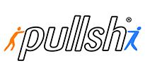 logopullsh