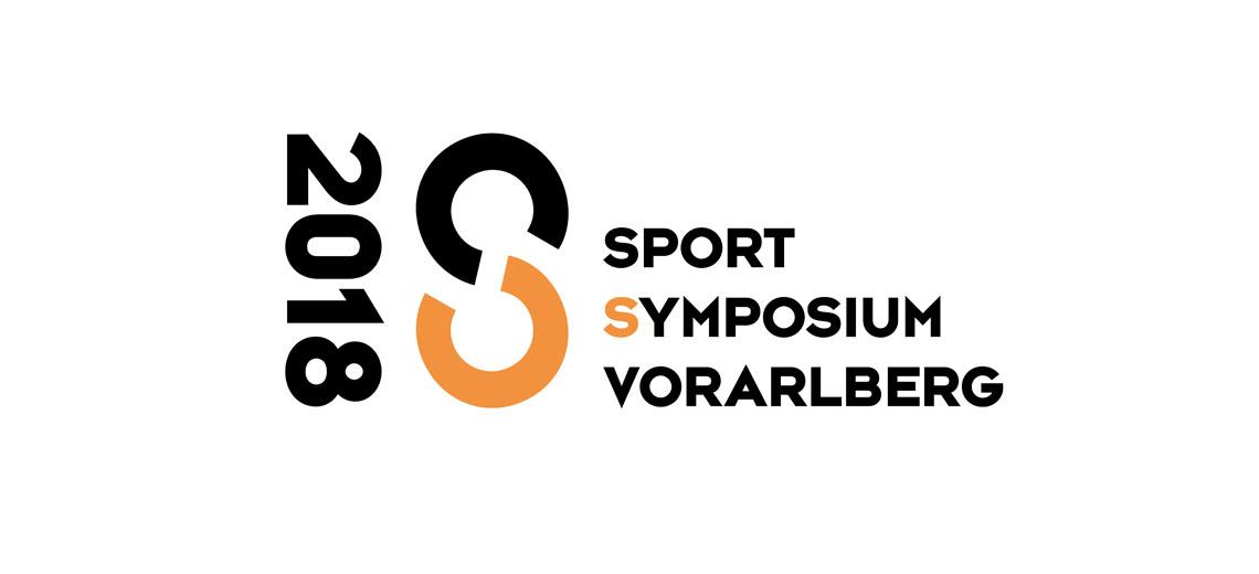 Sportsymposium Vorarlberg 2018
