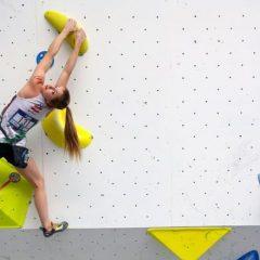 Pilz und Schubert überzeugen beim Weltcup in Chongqing