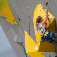 Pilz auf Platz 2 bei Weltcup in Briançon