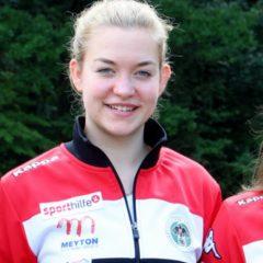 Silber für ÖSB-Frauenteam im 300m-Gewehr-Dreistellungsmatch