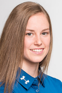 Astner Nina