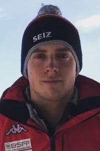 Schlintner Alexander