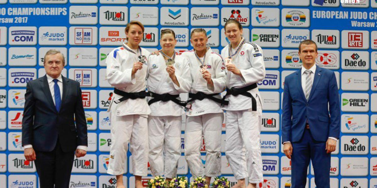 European-Judo-Championships-Individual-und-Team-Warsaw-2017-04-20-237299
