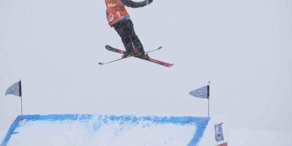 Laura Wallner