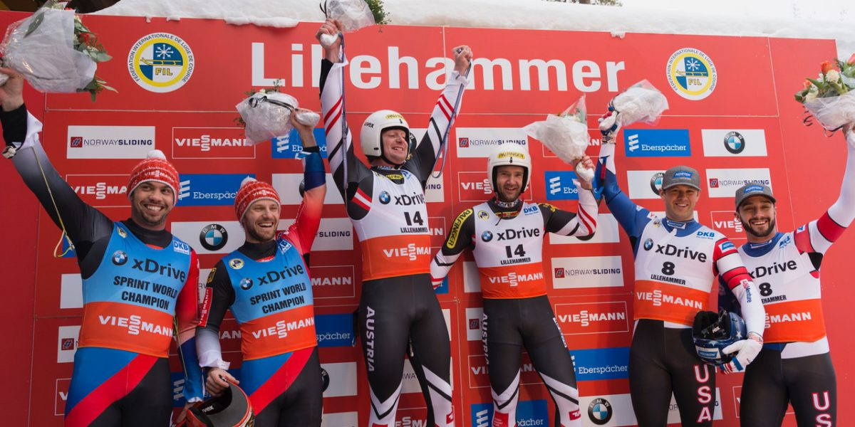 lillehammer_podium_sprint_ds