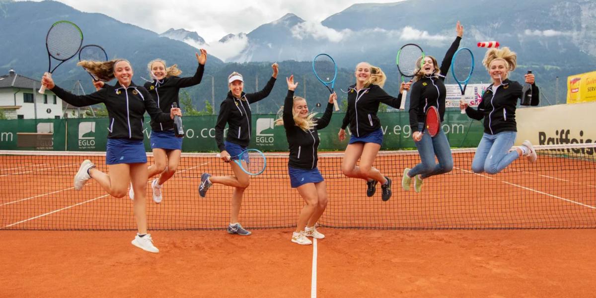 tennis_schwaz